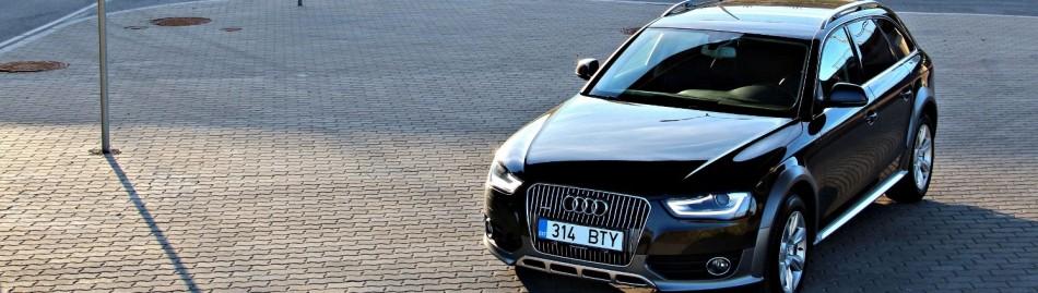 BMW 530d M xDrive   MÜÜDUD 10.08.2017