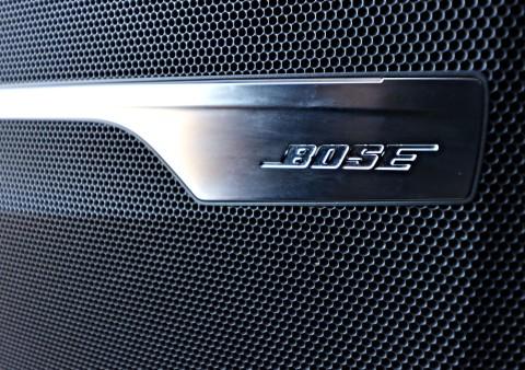 B37A4412