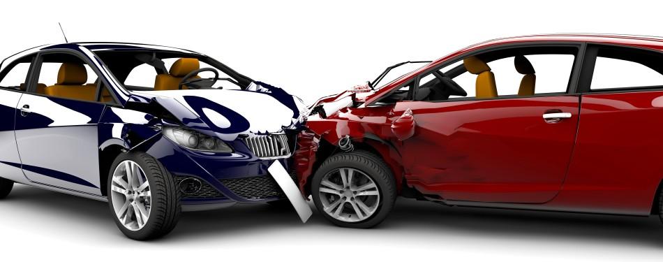 Autot ostes kontrolli masina ajalugu ja tehnilist seisukorda!