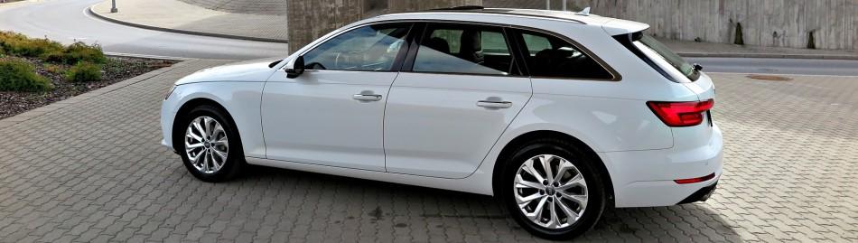 Audi SQ7 | MÜÜDUD 30.07.2020